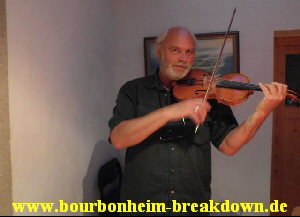 www.bourbonheim-breakdown.de